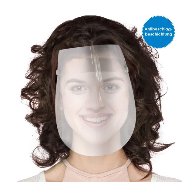 Face Shield small