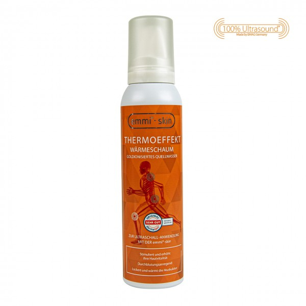 emmi®-skin Thermo Effect - 150ml