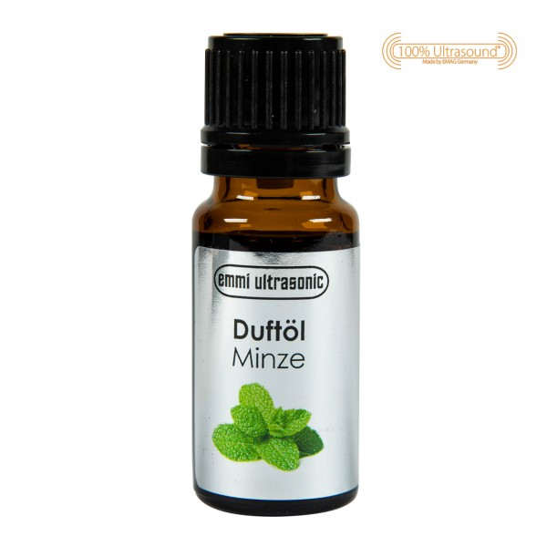 Aroma Oil Mint - 10ml