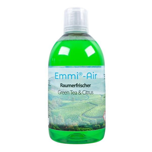 Emmi®-Air room freshener Citrus & Green Tea