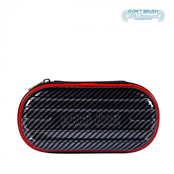 Travelbag - Carbon Edition