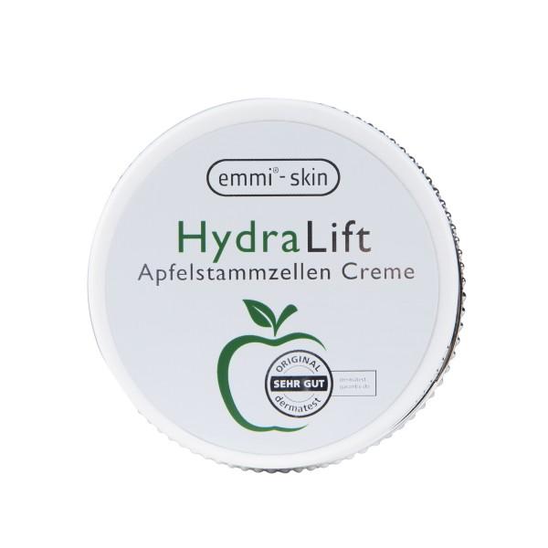 emmi®-beauty HydraLift Cream - 100ml
