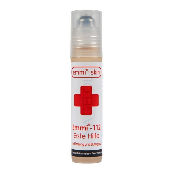 Emmi- 112 First aid Roll-On
