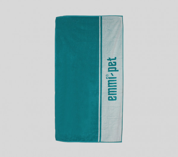 XXL Bath Towel 90 cm x 180 cm
